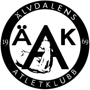 Älvdalens Atletklubb